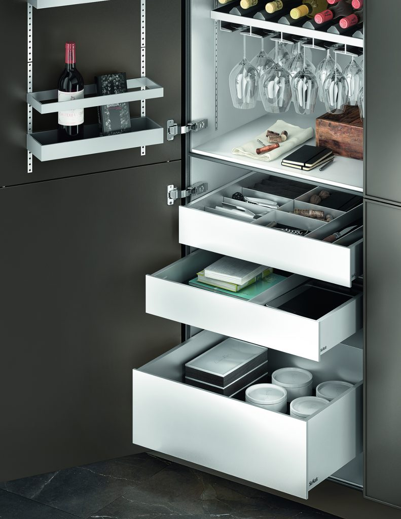 02_SieMatic_MultiMatic_Aluminium