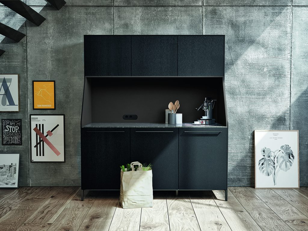 02_SieMatic_URBAN_SieMatic_29