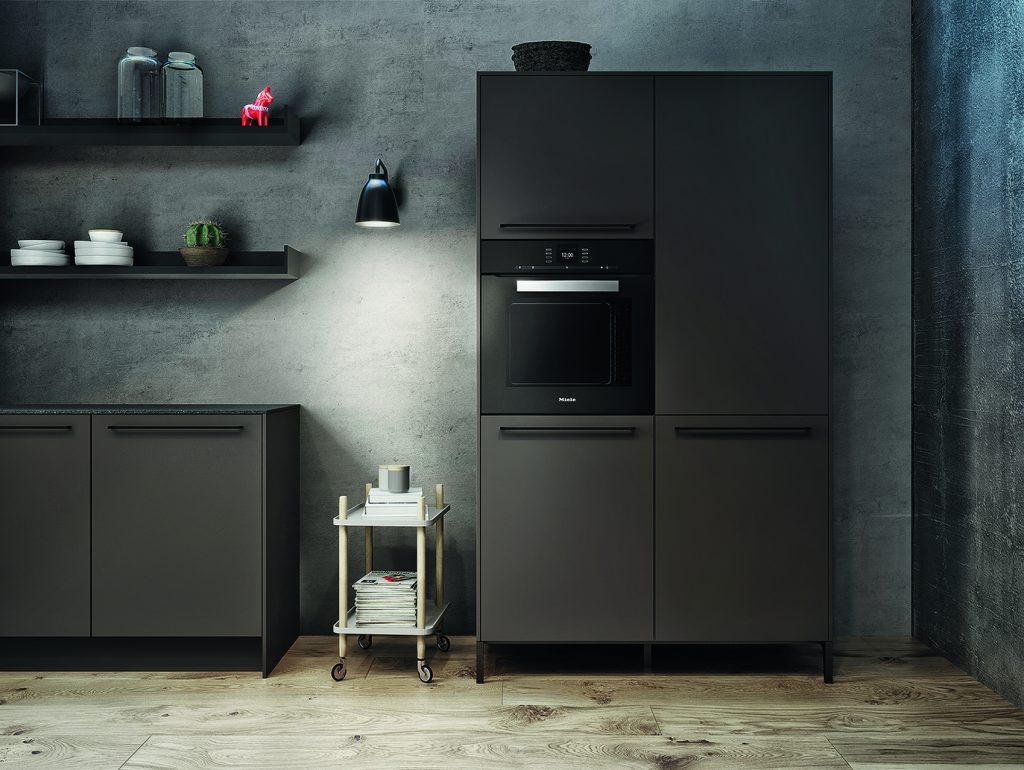 04_SieMatic_URBAN_SieMatic_29