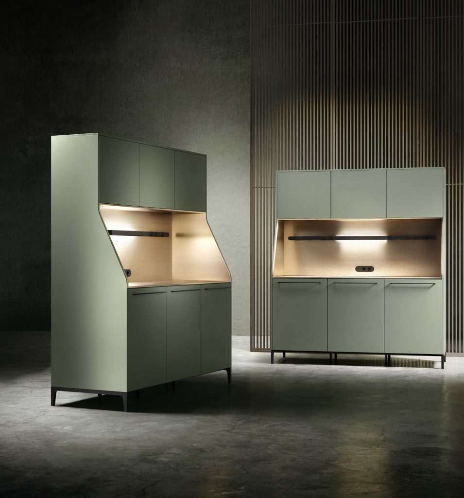 06_SieMatic 29_AD Edition
