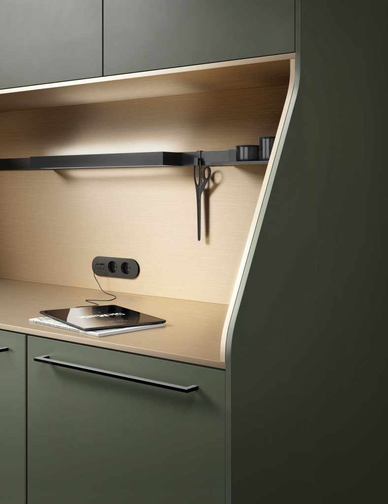 07_SieMatic 29_AD Edition-closeup_Styling