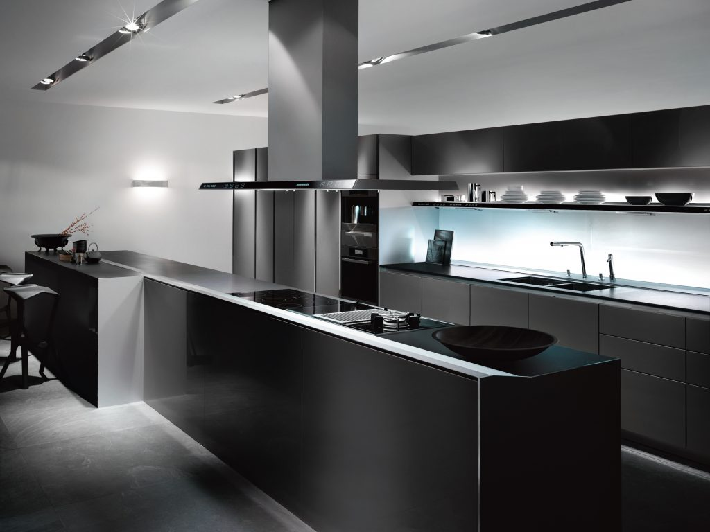 SieMatic - PURE S1 (P20) MED